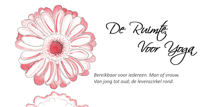 Praktijk De Ruimte voor Yoga | Den Bosch | Rosmalen | Hatha Yoga | Babymassage | Kinder Yoga